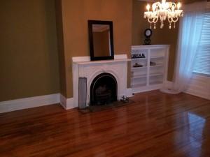1-7 Paddock Livingroom 2
